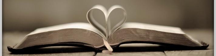 Women-Bible-Study copy 2