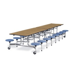 lunchroom-table
