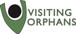 visiting-orphans