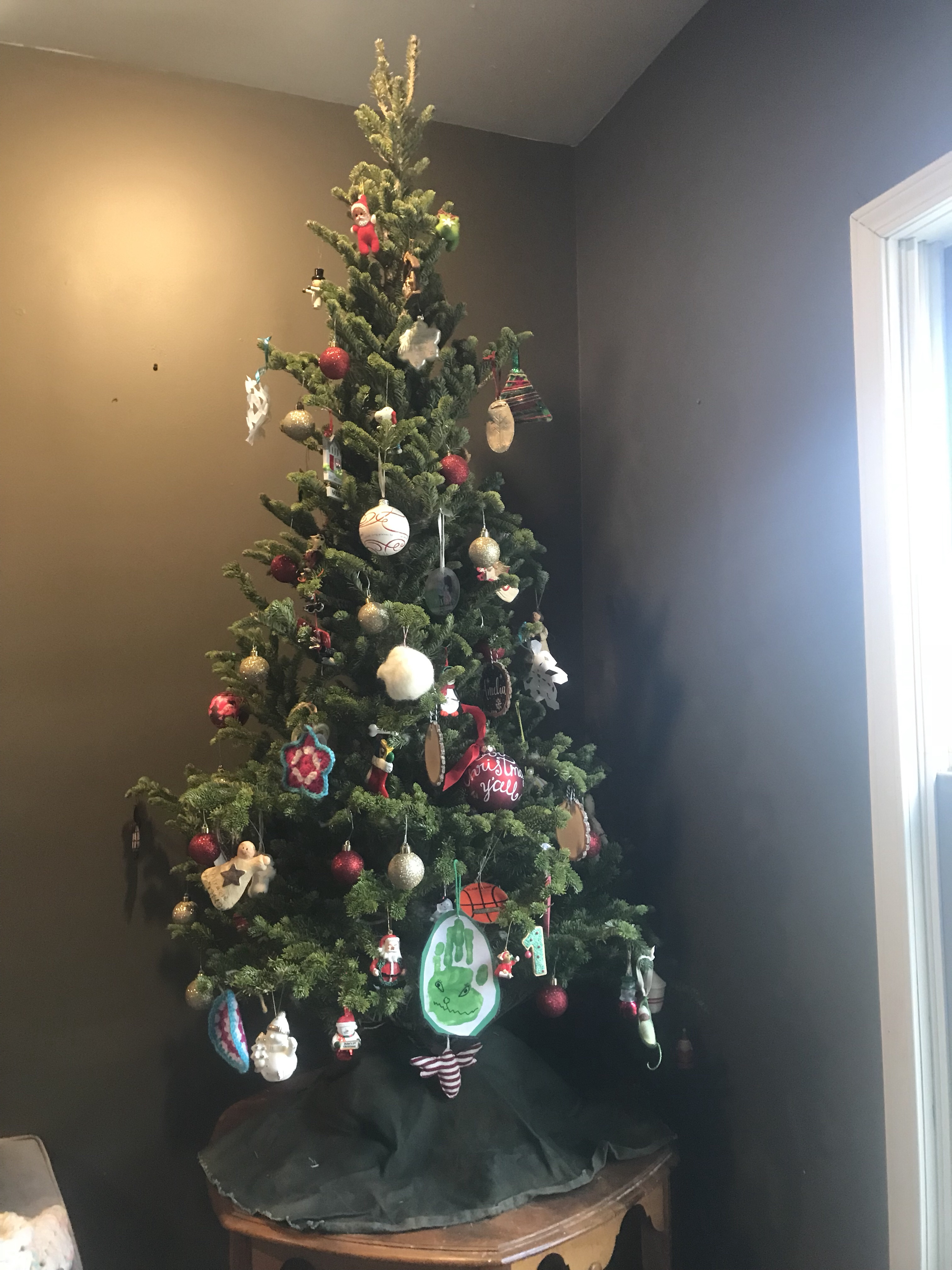img_0427jpgw3024h4032 - Menards Christmas Trees
